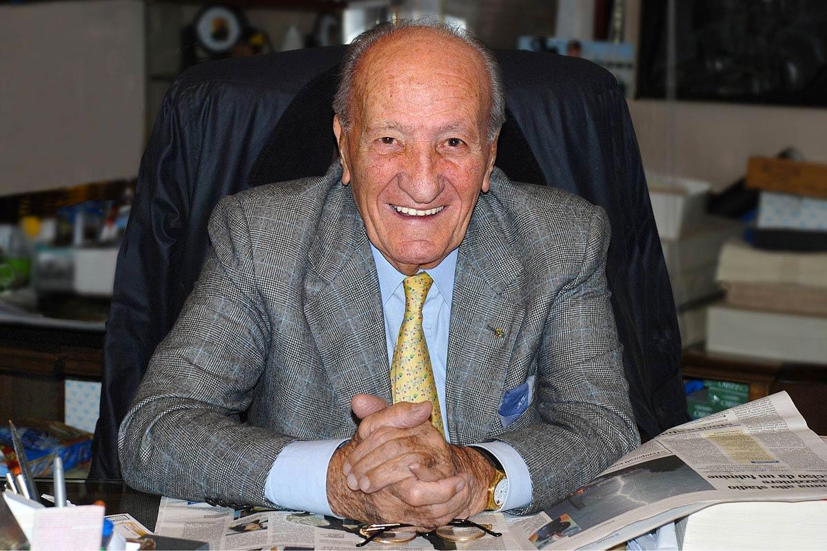 Michele Tossani, Infortunistica Tossani