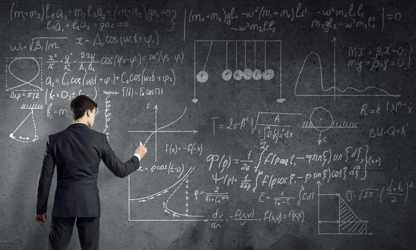 Calcoli alla lavagna, l'Infortunologo risponde, Infortunistica Tossani
