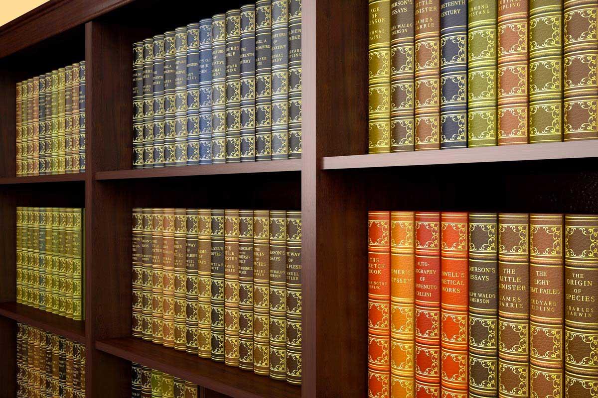 libreria, Normative per tutti, Infortunistica Tossani