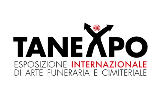 logo Tanexpo, Infortunistica Tossani