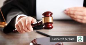 giudice batte il martello, Infortunistica Tossani