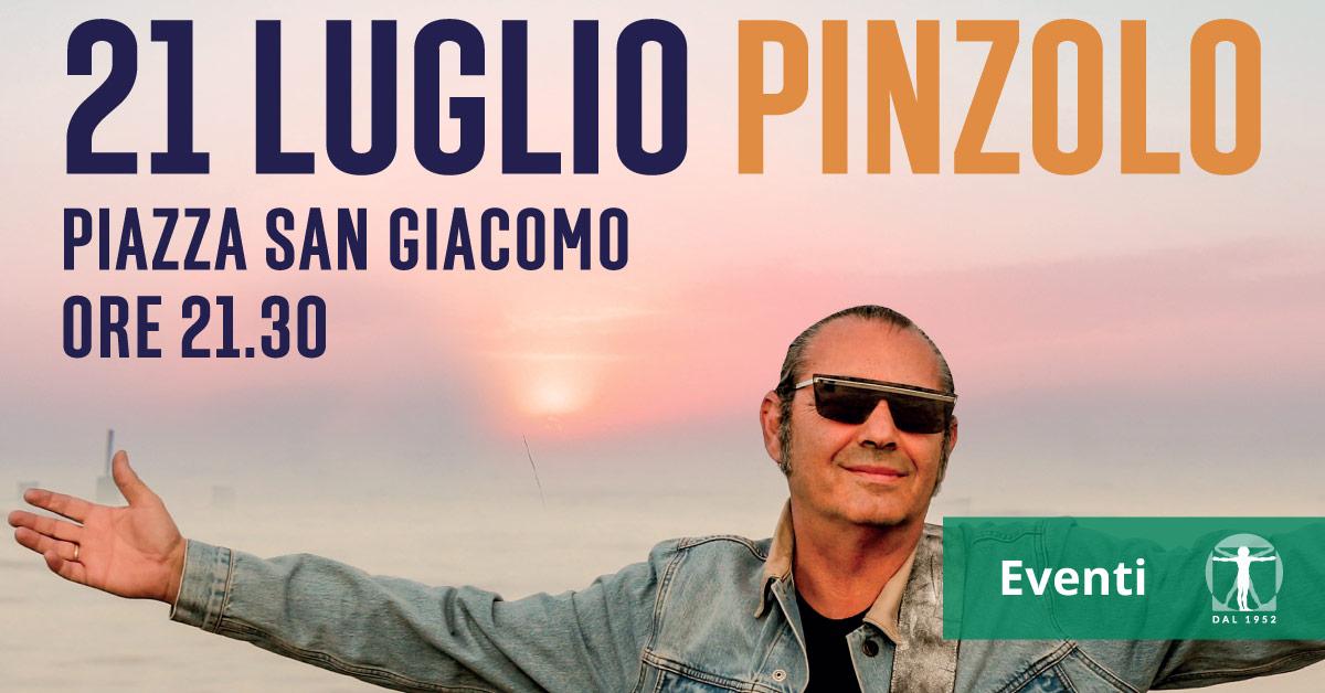 Concerto Luca Carboni Pinzolo (TN) per Bologna FC, Infortunistica Tossani